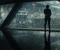 Pensavo fosse Anakin - Star Wars: Gli Ultimi Jedi