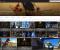 Condividere screenshots dei videogiochi su Flickr. Meglio di Imgur?