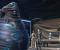 Star Wars The Old Republic: meno limiti per chi gioca gratis!