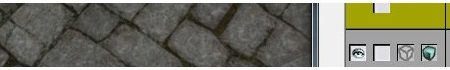 UDK Tutorial: creare un terreno base con texture