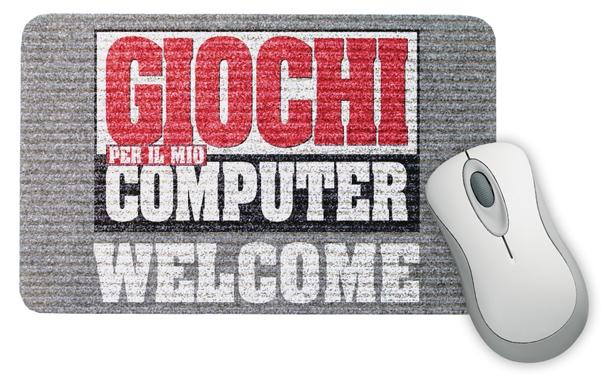 giochi per il mio computer