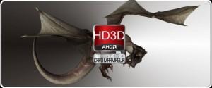 hd3d-test
