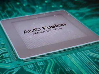 Intel Pentium G vs AMD Brazos: processori economici