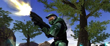 halo modding hek