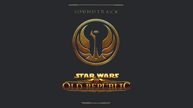 swtor free soundtrack cover