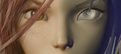 Creare videogiochi: i programmi migliori di grafica 3D gratuiti e professionali
