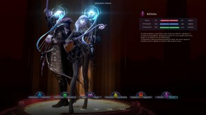 aion free to play in italiano