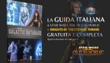 guida-italiana-a-star-wars-the-old-republic-swtor