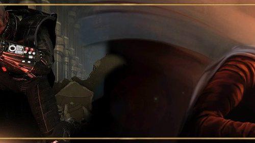 SWTOR / KOTOR: Star Wars secondo BioWare