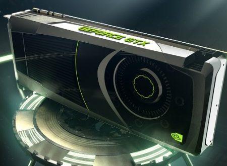 Blender rendering con GTX, Xeon e Core i5: confronti e benchmarks!