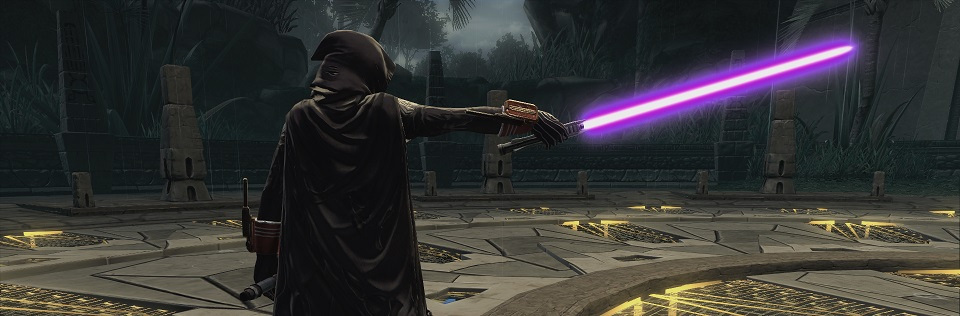 star wars the old republic patch 3.0
