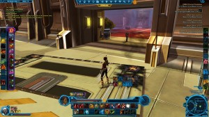swtor black hole heroic 4 tutorial
