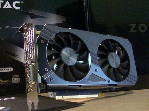 GTX 960 e GTX 970 | Recensione: nuove schede Nvidia per videogiochi e CUDA, a bassi consumi.