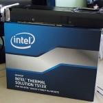 Intel ts13x e kraken g10
