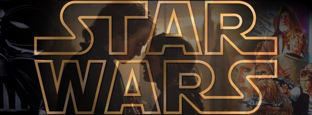 ordine star wars - Copia