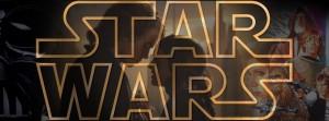 In che ordine guardare Star Wars?