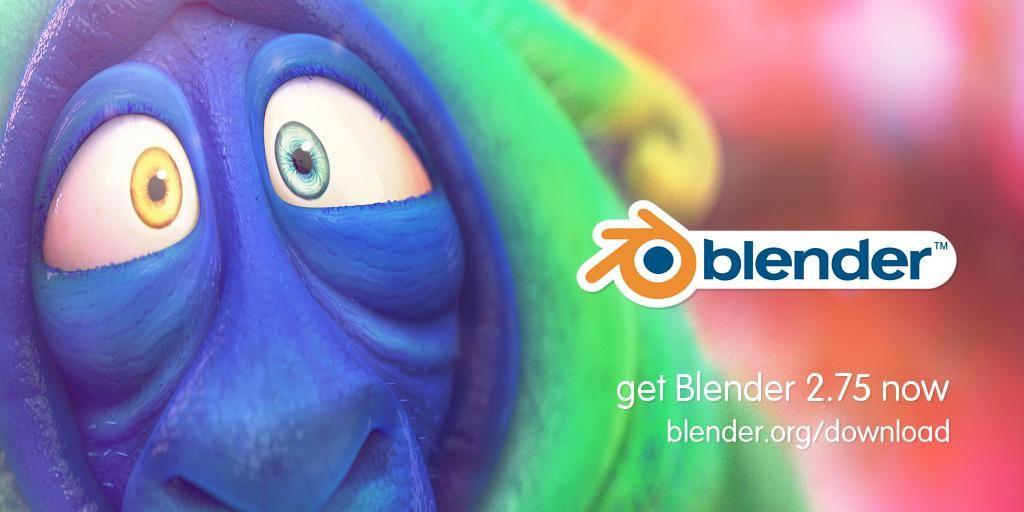 blender 2.75 amd cycles