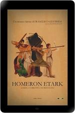 Homeron Etark