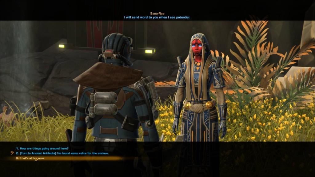 alliances dialoghi