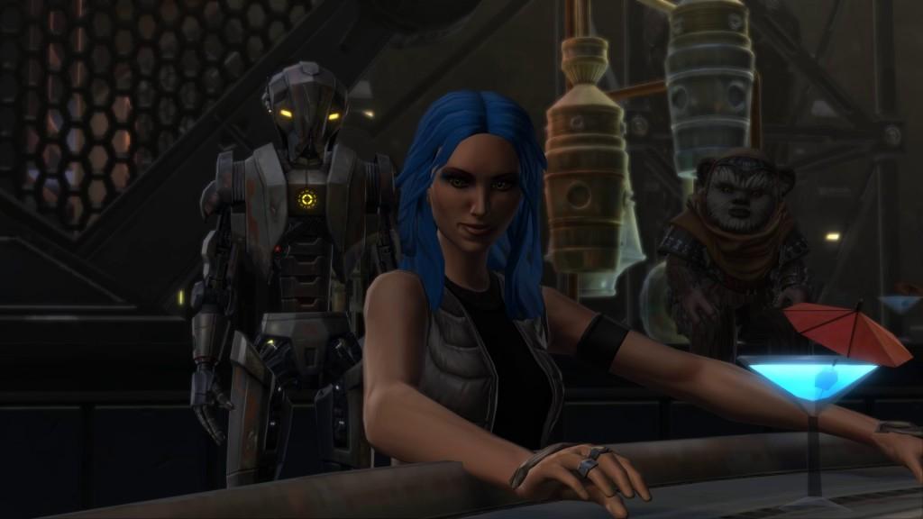 fallen empire companions guida (1)
