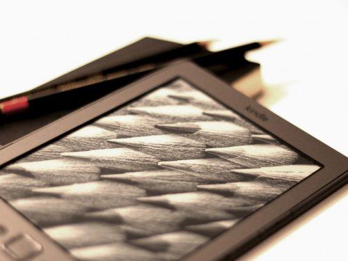 Come leggere ebook su PC, smartphone e tablet | Una guida dettagliata