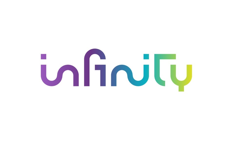 Recensione di Infinity TV