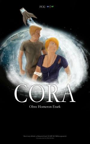 Cora - Oltre Homeron Etark