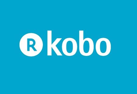 Kobo app per PC, smartphone, tablet… meglio di Kindle? Su Windows 10 sì.