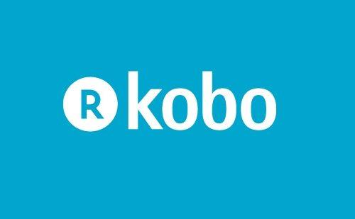 Kobo app per PC, smartphone, tablet… meglio di Kindle? Su Windows 10 sì.