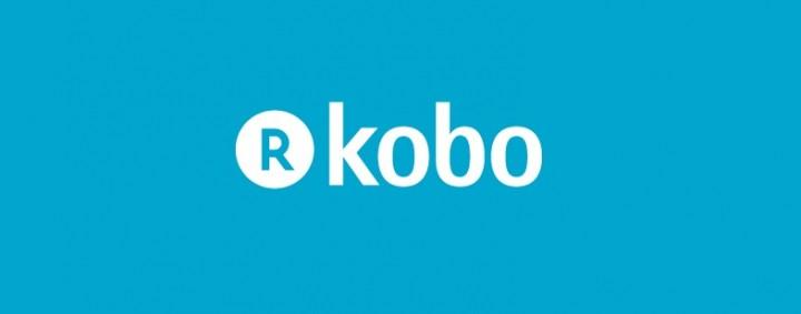 La app di Kobo