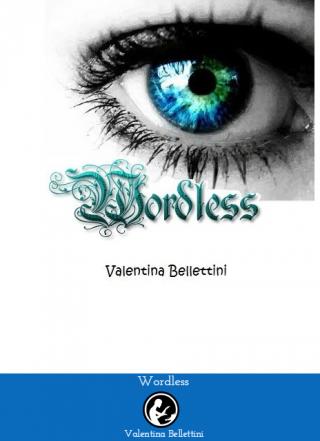 Wordless Valentina Bellettini