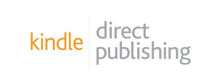 Amazon KDP - Pubblicare un libro