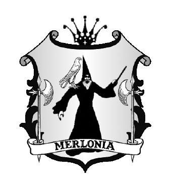 Merlonia di Le Cronache di Merlonia