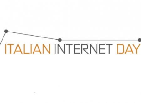Italian Internet day: 30 anni fa la prima connessione in Italia. Scopriamone di più!