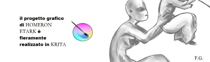 Krita - Disegnare al pc