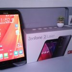 Recensione Asus Zenfone 2 Laser (1)