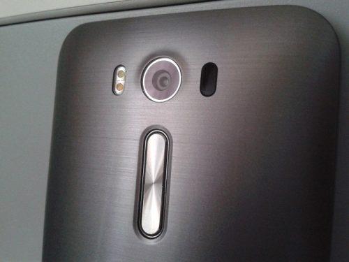 Recensione Asus ZenFone 2 Laser (Guest Post)