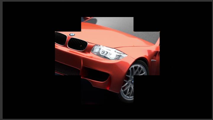 GT755M in SLI in rendering