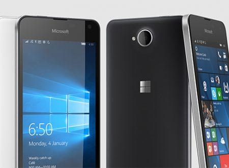 Microsoft nel Mobile: Surface eccellente, ma serve continuità