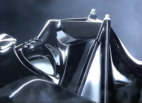 Il miglior film Star Wars lo si trova solo se si rivalutano i prequel