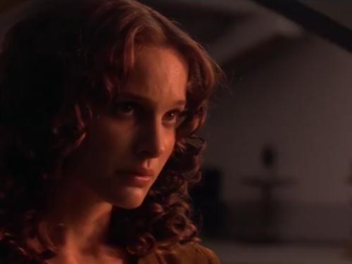 Il miglior film Star Wars | Rivalutare i prequel