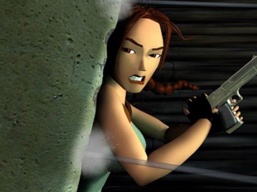 Giochi e mondo abandonware: dai cult al sesso simulato. L'antico in digitale