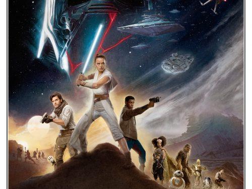 L'Ascesa di Skywalker: recensione dell'ultimo e emozionante Star Wars che vedremo