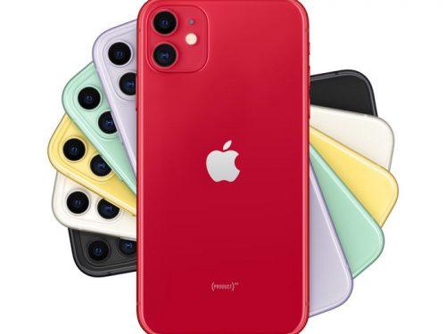 Apple iPhone 11 e iPhone SE: doppia recensione
